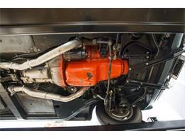 Picture of Classic 1967 Corvette - MESF