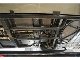 Picture of Classic 1967 Corvette located in Charlotte North Carolina Offered by RK Motors Charlotte - MESF