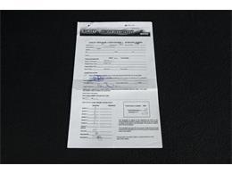 Picture of Classic '67 Chevrolet Corvette - $129,900.00 - MESF