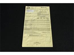 Picture of '67 Chevrolet Corvette located in Charlotte North Carolina - $129,900.00 - MESF