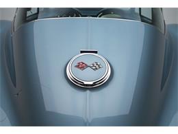 Picture of 1967 Corvette - MESF