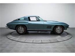 Picture of '67 Corvette - MESF