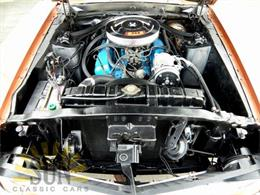 Picture of '70 Mustang - MESQ