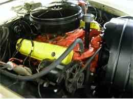 Picture of '62 Gran Turismo - MESV