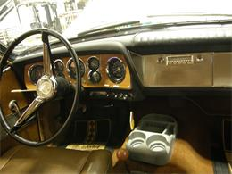 Picture of Classic '62 Gran Turismo - $26,000.00 Offered by a Private Seller - MESV