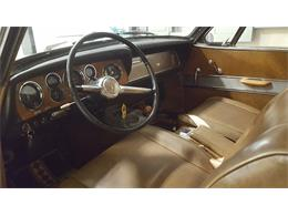 Picture of '62 Studebaker Gran Turismo located in Port Huron Michigan - $26,000.00 Offered by a Private Seller - MESV