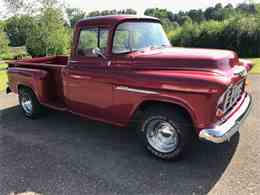 Picture of '55 Pickup - MET7