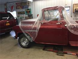 Picture of 1955 Chevrolet Pickup located in North Norwich New York - $32,500.00 Offered by a Private Seller - MET7