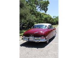 Picture of Classic '53 Hornet located in Los Alamos California - $49,500.00 - METG