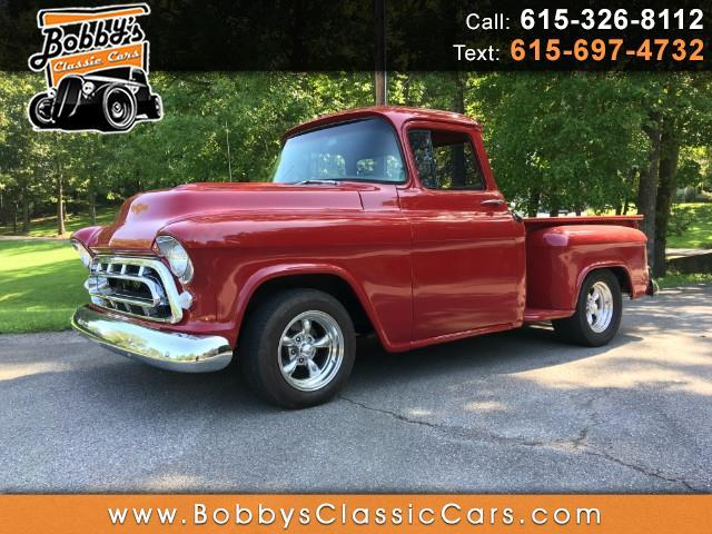 Picture of Classic 1957 Chevrolet C10 located in Tennessee - $24,900.00 - METZ