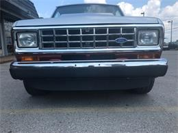 Picture of '88 Ranger - MEU1
