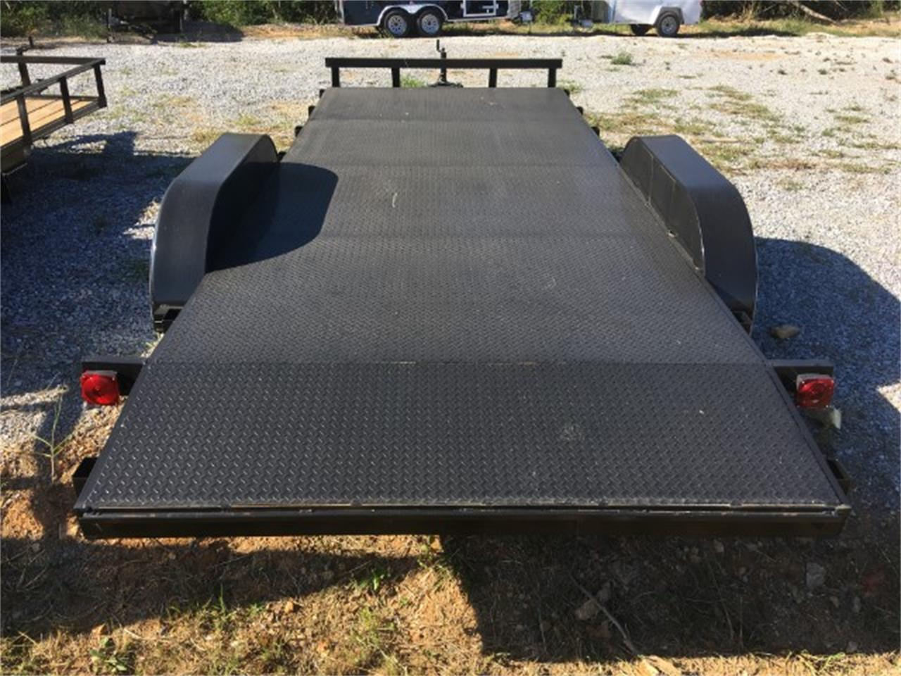 Large Picture of '17 Trailer located in Tennessee - $2,600.00 - MEUC