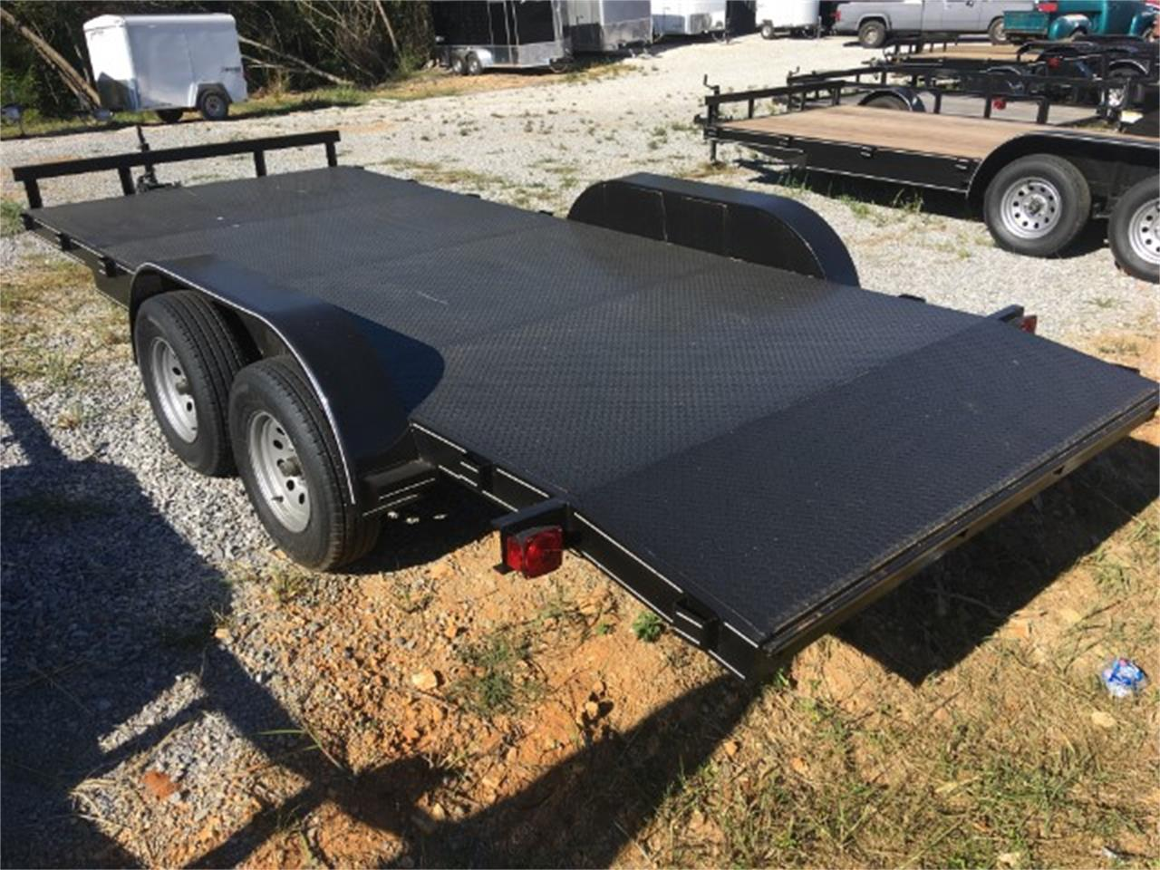 Large Picture of 2017 Trailer located in Tennessee - $2,600.00 Offered by Bobby's Car Care - MEUC