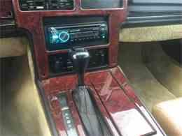Picture of '87 Corvette - MEUE