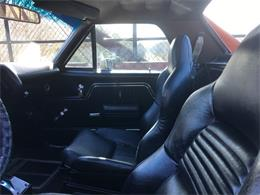 Picture of Classic '72 El Camino located in Tennessee - MEUG