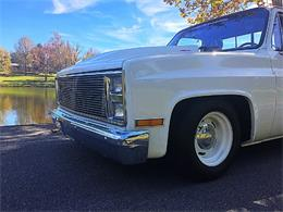 Picture of '87 GMC 1500 located in Tennessee - $19,990.00 Offered by Bobby's Car Care - MEUI
