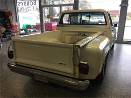 Picture of '87 1500 located in Dickson Tennessee Offered by Bobby's Car Care - MEUI