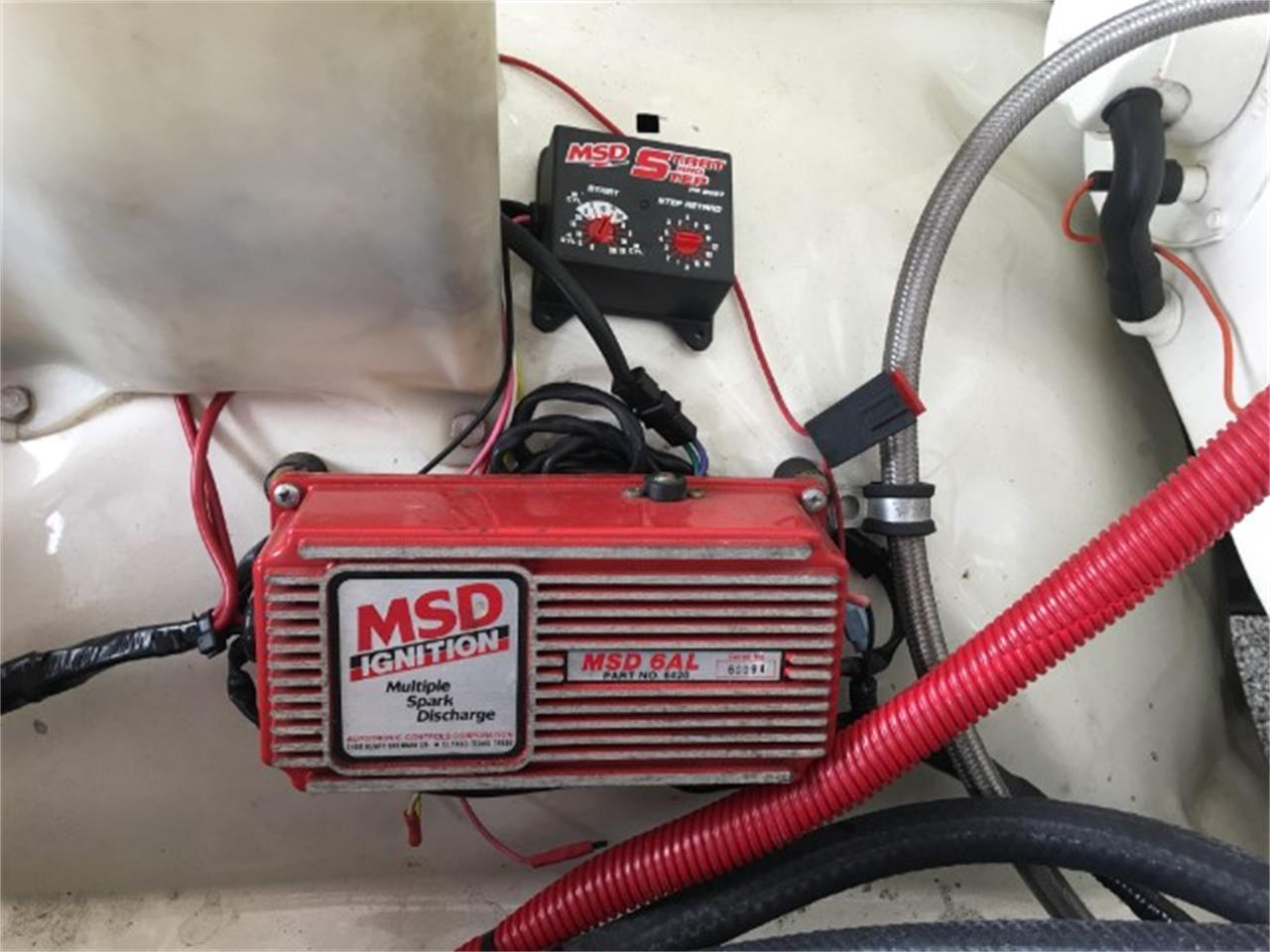 Large Picture of '87 1500 located in Dickson Tennessee - $19,990.00 Offered by Bobby's Car Care - MEUI
