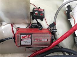 Picture of 1987 1500 located in Tennessee - $19,990.00 Offered by Bobby's Car Care - MEUI