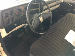 Picture of '87 GMC 1500 located in Dickson Tennessee - MEUI