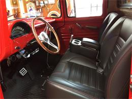 Picture of '56 F100 - MAWO