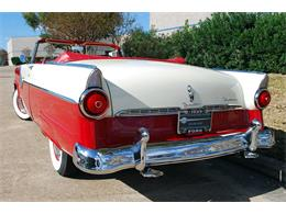 Picture of '55 Fairlane - MEUO
