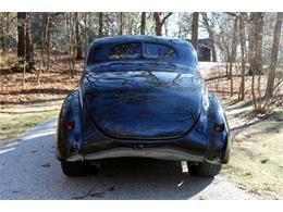 Picture of '40 Ford Deluxe located in Lapeer Michigan Offered by Sleeman's Classic Cars - MEUP
