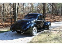 Picture of Classic '40 Ford Deluxe located in Michigan - $39,900.00 - MEUP