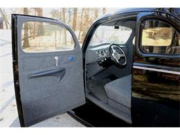 Picture of 1940 Ford Deluxe located in Michigan - $39,900.00 - MEUP