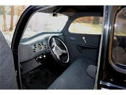 Picture of Classic '40 Deluxe located in Lapeer Michigan Offered by Sleeman's Classic Cars - MEUP