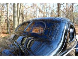 Picture of '40 Ford Deluxe located in Michigan - MEUP