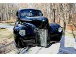Picture of '40 Deluxe - MEUP