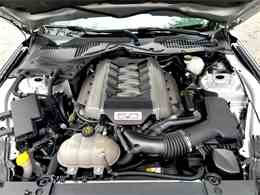 Picture of '15 Mustang GT - MAWV