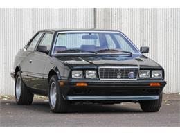 Picture of 1984 Biturbo - $7,995.00 - MAX4