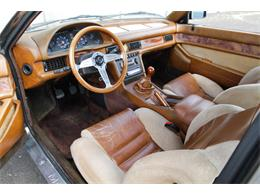 Picture of 1984 Biturbo located in Boise Idaho Offered by Modern Classics LLC - MAX4