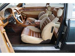 Picture of '84 Biturbo Offered by Modern Classics LLC - MAX4