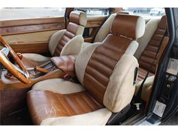 Picture of 1984 Biturbo located in Idaho - $7,995.00 Offered by Modern Classics LLC - MAX4