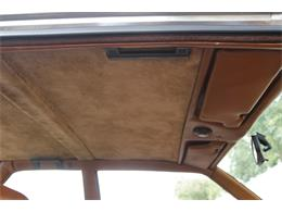Picture of 1984 Biturbo located in Idaho Offered by Modern Classics LLC - MAX4