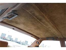 Picture of 1984 Maserati Biturbo - $7,995.00 Offered by Modern Classics LLC - MAX4