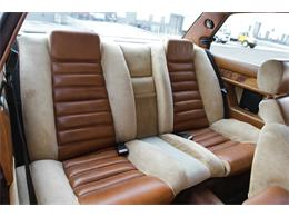 Picture of '84 Biturbo located in Boise Idaho Offered by Modern Classics LLC - MAX4