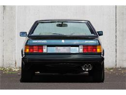 Picture of '84 Biturbo located in Boise Idaho - MAX4