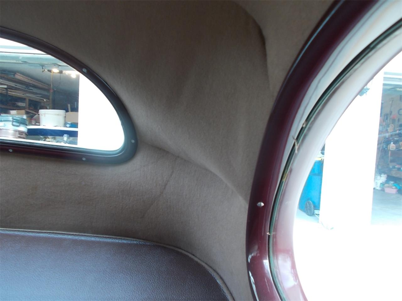 Large Picture of '40 Coupe - MAX8
