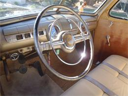 Picture of '46 Woody Wagon - MF1V