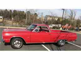 Picture of '64 El Camino - MF22