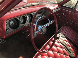 Picture of '64 El Camino - MF22