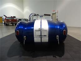 Picture of '65 Cobra - MF34