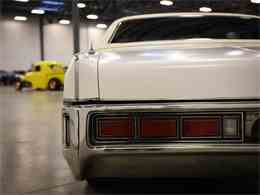 Picture of '73 Continental - MF35