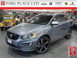 Picture of '16 XC60 - MF3Q