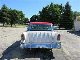 Picture of '56 Nomad - $49,900.00 - MAXL