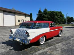 Picture of 1956 Nomad - $49,900.00 - MAXL